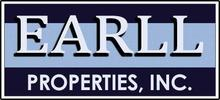 Earll Properties